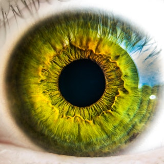 A lézeres látásjavítás mellékhatásai