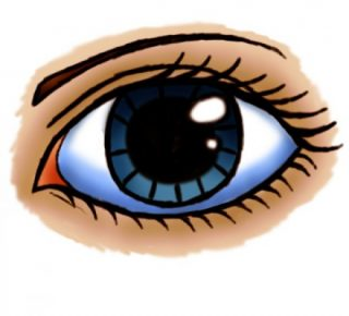 Miért vállalkoznak az emberek lézeres látásjavításra?