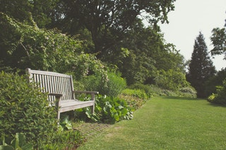 Miért vásárolj kertészeti webáruházból?