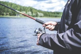 Hogyan vásárolj horgászbotot?